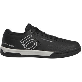 adidas Five Ten Freerider Pro Scarpe Uomo, core black/gretwo/grey five